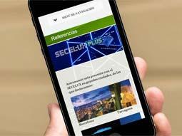 astronomic web portada