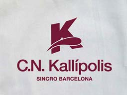 c.n. kallipolis portada