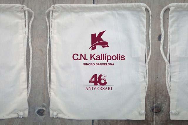 c.n. kallipolis 2
