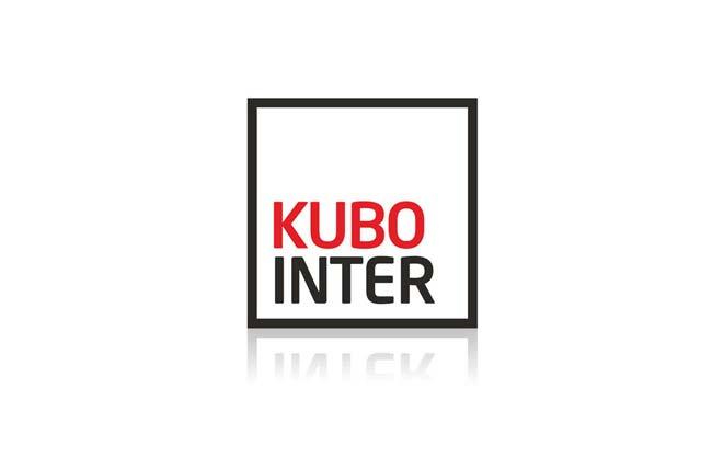 Kubo Inter 1