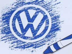 pinta tu volkswagen portada