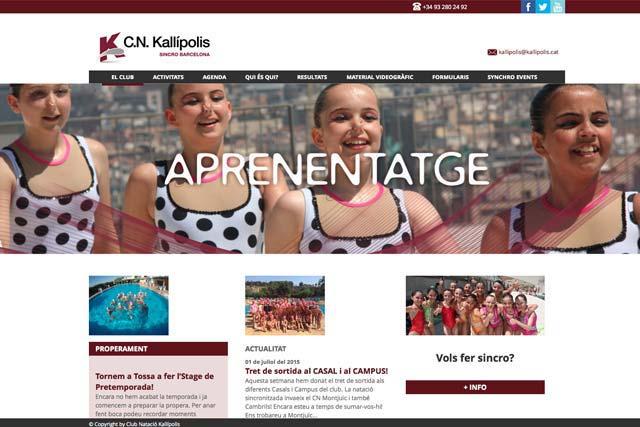 web kallipolis 3