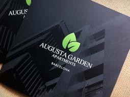 augusta garden portada