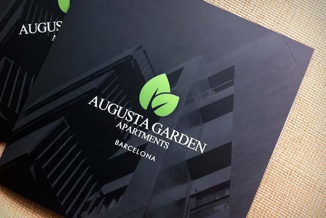 Augusta Garden 1