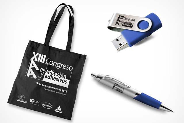 iqs congreso de adhesion y adhesivos 4