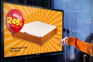 publicidad dormity 4