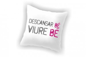 dormity viure be descansar be 3