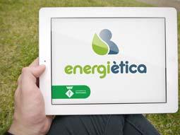 web energietica portada