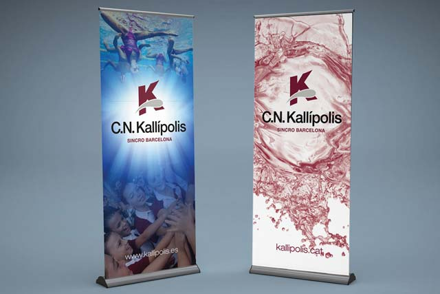 c.n. kallipolis 1