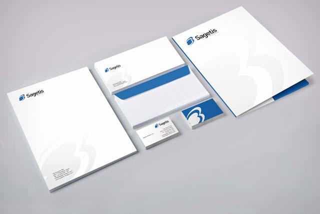 Sagetis Biotech papereria