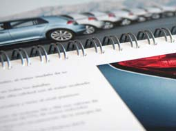 argumentario de ventas volkswagen golf portada