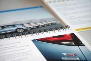 argumentario de ventas volkswagen golf 3