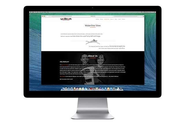 Watlicam Web 2