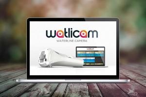 Watlicam Web 3