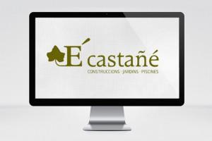 Jardineria Castañe 1