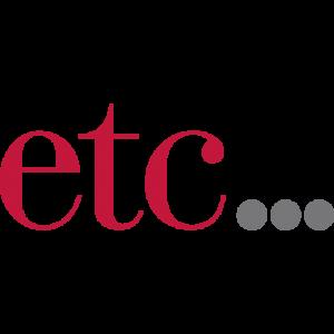 logo etcetera
